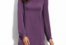 Marto' Purple