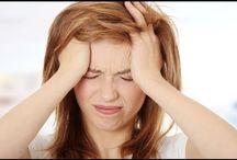смоляков головная боль