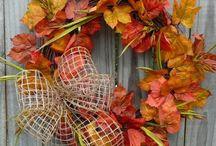 ősz / autumn