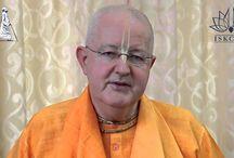 Videos / Inspirational Videos of HH #Romapada Swami