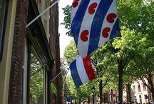The Netherlands NL