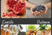 Diete si sport