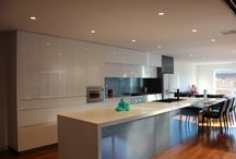 Kitchen Cabinets Melbourne / : AOK Kitchens is a premier kitchen and home design business based in Bentleigh, Melbourne. They have been equipping homes with quality kitchens and cabinets for the past 20 years.
