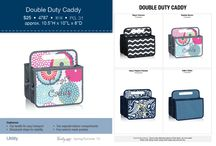 Thirty one spring/summer 2015 / by Heather Jones