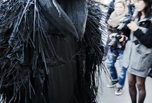 HFFA Fashion Influencers Research