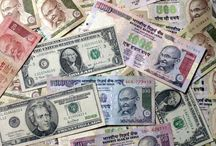 Rupee & Forex Trading / Learn how to trade in Forex with best trading tips provider in India 100McxTips.com.