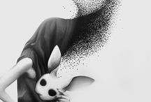 Illustration ❤️