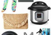 Homemade Gift Ideas / Homemade Gift Ideas for friends, family and teachers. Easy craft tutorials, DIY Gift Tutorials.