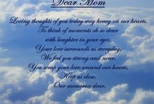 Quotes abt mothers