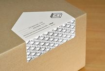 - packaging - / by Matte Nyberg