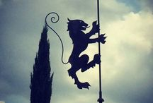Toscana 2015