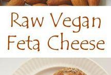 new vegan starter recipes