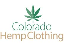 Colorado Hemp Clothing: Pure. Basic. Natural. / Colorado Hemp Clothing's line of women's hemp clothing includes stylish, versatile hemp shirts for women that can make the transition from work to social to the gym , or just around the house.