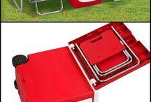 Piknik Çözümleri