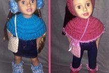 Australian Girl Dolls / Australian Girl Dolls