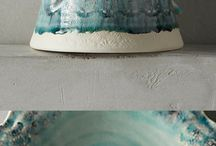 Beautiful Dish Ware / Dish Sets, Nice Plates, Molds and Anything to Make a Beautiful Table