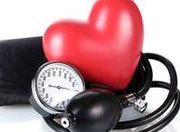 miokoza a magas vérnyomást!