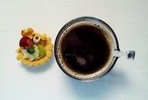 Kawa, to zawsze dobry pomysł!