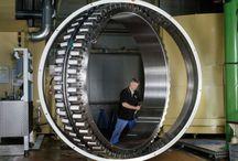 HI Technology ,CNC Machinig
