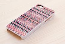 iPhone cases / Phone cases