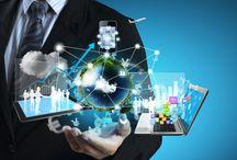 Identité numérique / Bouancheaux Margaux  Etre toujours au courant des dernières tendances dans le digital, je cherche à apporter une expertise en communication et marketing à mon client tout en prenant en compte les nouveaux canaux de communication.  Mots clés :  Digitalisation / Communication / Publicité / Esprit d'équipe / Marketing / Réseaux sociaux / Environnement