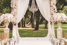 Mandap ... ideas for Indian Weddings in Malta gathered by Sarah Young