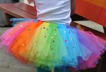 Ideas fiesta rainbowdash