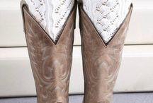 Støvlesokker