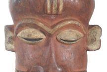 Mask/masker