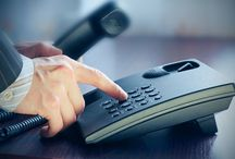 conference call service / Our free international conference call, phone call, telephone calling service permits you to line up a free international conference call with anyone, anyplace.