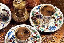Kahve :)