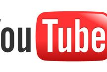 Online Video Statistics / How online Video improves SEO rankings, site visitors and profit.