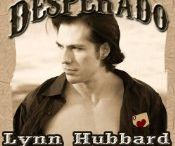 Audio Books / by Author Lynn Hubbard