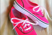 -- Vans Shoes -- / The best vans shoes available on the internet! Click on the images to purchase them