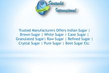 Watch Out Our Latest Video Indian Sugar