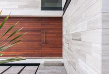 Ház design / Bolgar utca