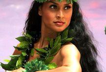 New Hawaiian Family Saga Series