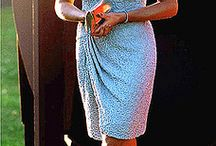 Princess Diana Archive on Getty Images