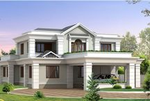 Real Estate property  India