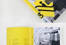 corporate magazines