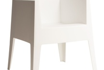 Leuk om te combineren met onze meubels!