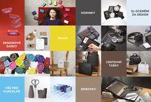 Lexon / Design