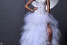 Wedding dresses / Are you looking for your ideal wedding gowns? Most fashionable and beautiful bridal dresses are released, and it's not difficult to buy cheap wedding dresses Australia from Dressesmallau. If you have no ideas about bridal gowns, you will get the inspiration of your ideal gowns there.