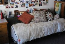 College Dorm / by Jayden Yeoman