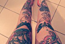 [レグス ] legs