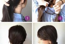 Hairhairhair