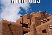New Mexico Spring Break Staycation Ideas / Relocating to the desert southwest?  New Mexico's Las Cruces is a quaint community that offers some of the best Spring Break Staycation ideas in the area!  DesertViewHomes.com