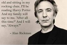 - HP  -