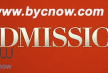 Begin Your Career Now / BYCNow(Begin Your Career Now) is a Web Portal For Helping The Student Who want to Earn Something while Studing any Courses.