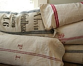 Luvley Linens